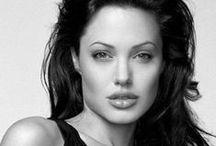 Angelina Jolie / http://en.wikipedia.org/wiki/Angelina_Jolie