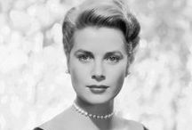 Grace Kelly / http://en.wikipedia.org/wiki/Grace_Kelly