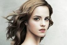 ★ Emma Watson