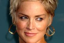 ★ Sharon Stone