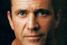 ★ Mel Gibson