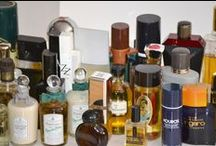 Discontinued Hard-to-find Vintage Colognes For Men / Shop original formula, discontinued, hard-to-find and vintage colognes for men