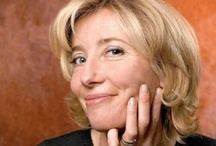 ★ Emma Thompson