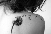 tatoos i would get, if i was a tatoo freak