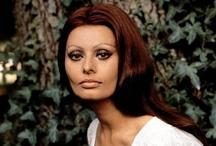 ★ Sophia Loren