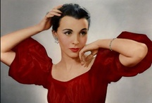 ★ Claire Bloom