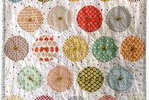 Art Tutorials for Sewing & Embroidery / by Patricia Boyd