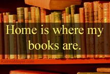 words | BOOK LOVE / books and quotes from Authors / by Lover of All ~ Master of Nothing