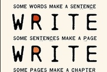 The Writer Diaries / Blog written by 12 authors on our adventures and experiences. All those things you keep to yourself...yeah, we're posting them. www.thewriterdiaries.com