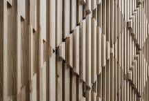 //Timber