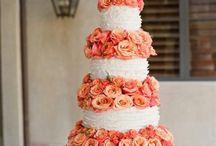Cake beautiful / by Susan Bentley