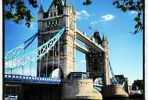 Discover London / Tips and advice from Red Carnation's London concierge...