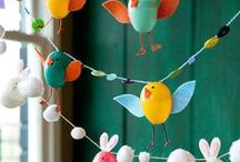 Easter / by Michelle Foster