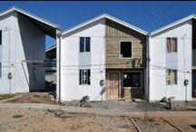 //Incremental Housing