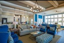 Millville By The Sea / by Miller & Smith