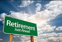 Personal Finance / Personal finance: investing, budgeting, frugal living, retirement and more.