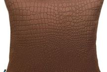 Brown Oyster / A subtle, pastel shade of brown that adds an earthy touch to your home decor.