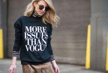 Style inspiration / by Designbird