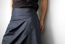 to see . sewn designs / my original sewn designs: www.assemblage.typepad.com