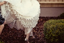When Hell Freezes Over / pretty dresses, hair, cute pics, etc..  / by Angeℓa Adams