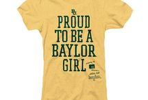 baylor / by Sherry DeHay