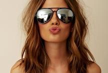 Hair to Envy