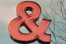 For the Love of Ampersand