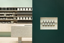 RETAIL   HOSPITALITY   COMMERCIAL   DISPLAY