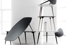 FURNITURE | LIGHTS | DECOR | ACCESSORIES / by YC Chen