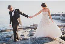 Megan Edelman Photography WEDDING / wedding favourites