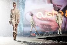 cushe events / by Cushe Canada