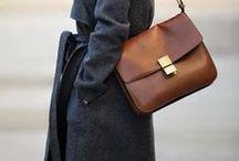 My Style / by Anneli Leppänen