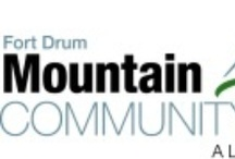 Fort Drum, NY / Fort Drum, NY Board with PINS about Housing, Things To Do, and other useful information