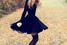 My Style / by Kate Davis