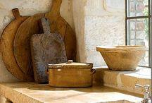 kitchenarium