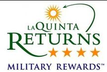 Military Travel Info / Discounts / This board provides PINS for Military Travel Info & Discounts.