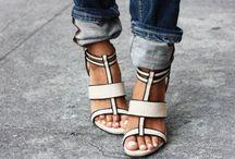 [Shoes] / by Alex Jakaitis