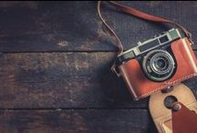 Photography Articles / Blog posts from Lightbox Photo Academy