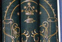 Fictionary - legendary reads