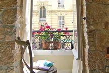 Bonjour de France!