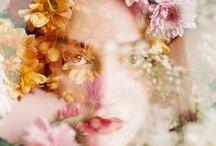 desire: alchemic / wild mother. creative energy. healing. soft. divine feminine. return of eve. alchemy. regenerative. restorative.