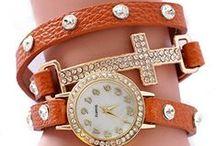 Jewelery / by Stacy Bauman