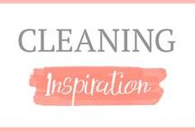 Cleaning Inspiration / Cleaning | Cleaner | Cleaning a Dirty House | Cleaning Hacks | Floor Cleaning | Cleaning a Foreclosed Home | Natural Cleaning | Organic Cleaning | Norwex | Cleaning a Bathroom | Cleaning a Kitchen | Cleaning Carpet | Cleaning Ideas