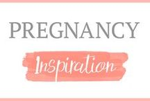 Pregnancy Inspiration / Pregnancy Announcement | Pregnancy Photography | Pregnancy Pictures | Getting Ready for a Baby | How to Prepare for Baby | Post-Labor Remedies | Natural Birth | Natural Pregnancy | Gender Reveal Party | Gender Reveal Snacks | Baby Shower Games | Baby Shower Inspiration | Baby Shower Decor | Gender Reveal Decor | Adventure Baby Shower | Woodland Baby Shower | Gender Reveal Dessert | Baby Shower Cake