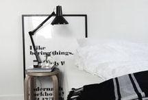 | Home | Furniture | / by George Kudwa