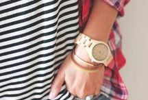 My Style / by Nicole Beach