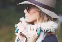 Fashion Envy  / by Kassandra Korgan