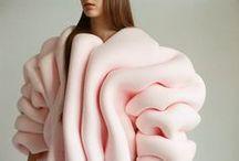♥ Fashion ♥ / Photos de Mode, haute couture, luxe  ///////////// Fashion pictures, haute couture, luxury
