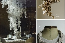Winter Window Display Ideas