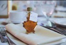 Canadian Wedding Ideas